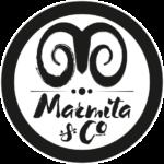 Marmita & Co. · Catering y Eventos